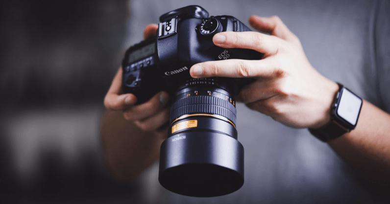 Amateur Photographers