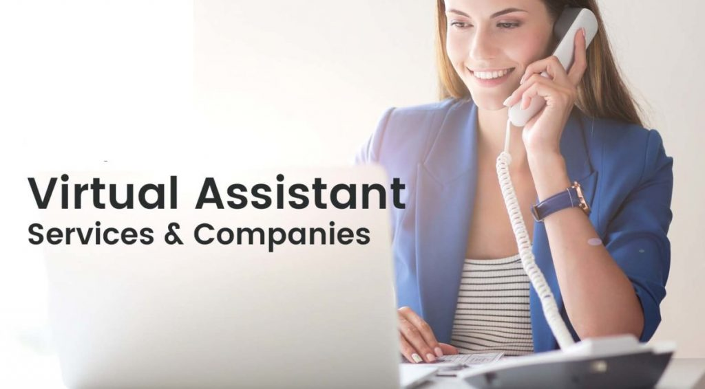 Best Virtual Assistant