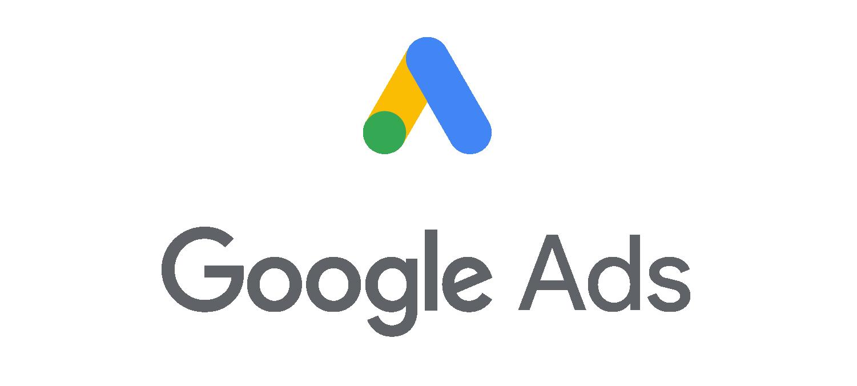 Monetize -Google-Ads