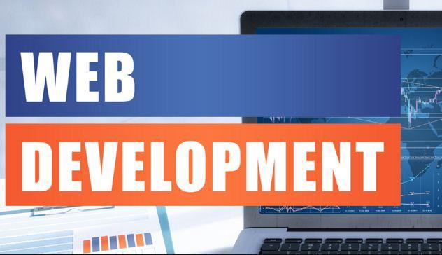 Choose A Web Development Company