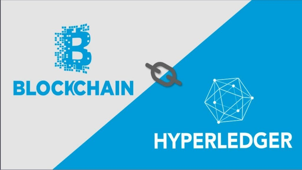 Hyperledger in the Blockchain World