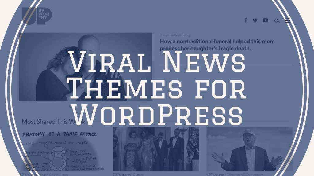 Viral-News-Buzz-Themes-for-WordPress
